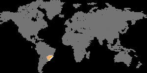 Contato - Rocha Terminais Portuários e Logística
