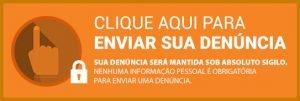 CANAL DE DENUNCIA - CLIQUE AQUI