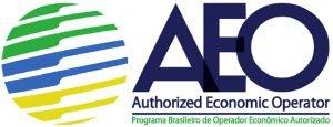AEO - Rocha Terminais Portuários e Logística