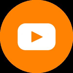 Rocha - Youtube