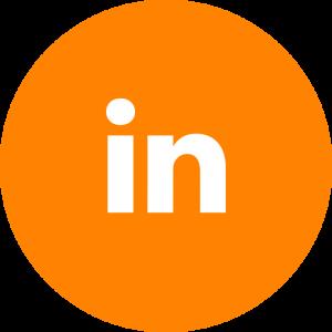 Rocha - Linkedin