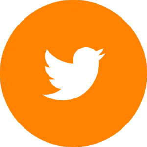 Rocha - Twitter