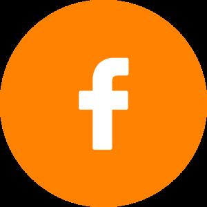 Rocha - Facebook