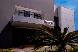 Rocha - Imagem Relações Institucionais