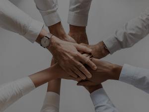 Rocha - Best Managed Companies