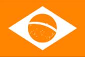 Rocha - Portal MAPA