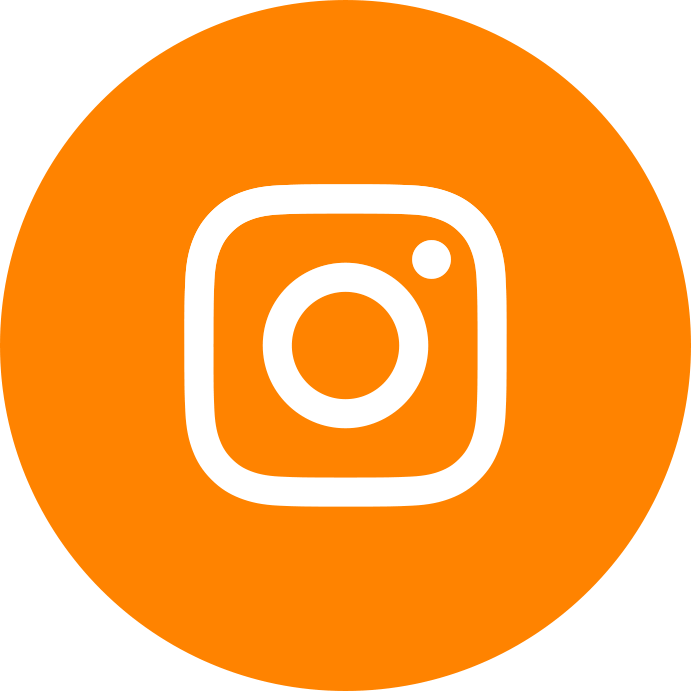 Instagram Rochalog